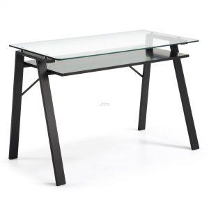 sauk 300x300 - Sauk Desk