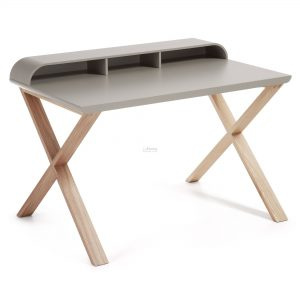 suc 300x300 - Success Desk - Grey
