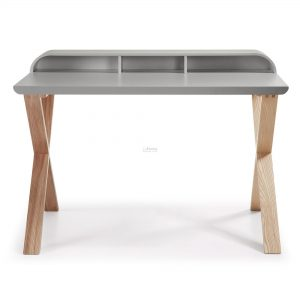 suc1 300x300 - Success Desk - Grey