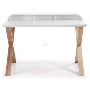 suc5 300x300 - Success Desk - White