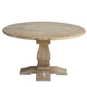 utah 300x300 - Utah 1350 Round Dining Table