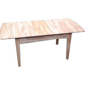Ascot table Ext Nat Open 1024x1024 300x300 - Ascot 1300 Extension Dining Table - Natural