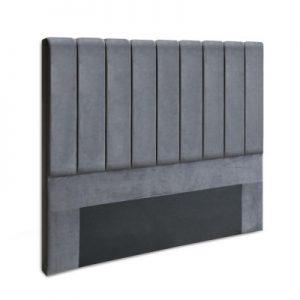 BFRAME F SALA GY Q 00 300x300 - Sonya Upholstered Headboard Charcoal-King