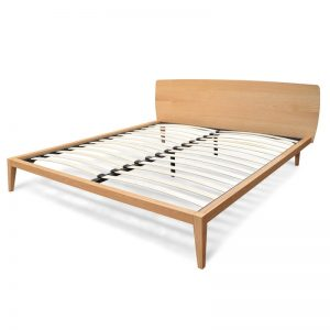 dsc 6866 300x300 - Argo Queen Size Bed - Natural Oak