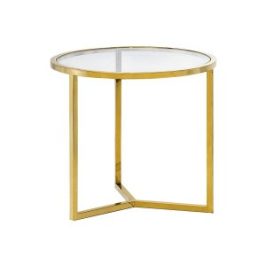 60 002 1 1 300x300 - Bianka Lamp Table