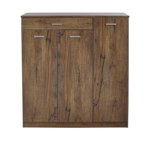 Adrian 1 1200x1200 300x300 - Adrian Shoe Cabinet - Antique Oak