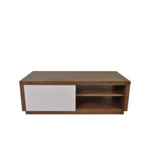 Teri 1 1200x1200 300x300 - Teri Coffee Table - Antique Oak