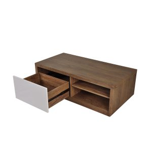 Teri 2 1200x1200 300x300 - Teri Coffee Table - Antique Oak