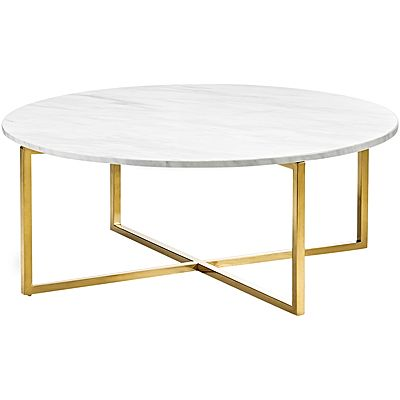 eastern warehouse 508951 473535 - Ellie Coffee Table