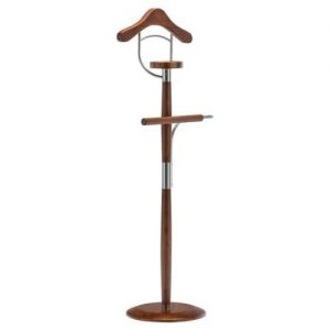 s l500 300x300 - Suman Valet Stand
