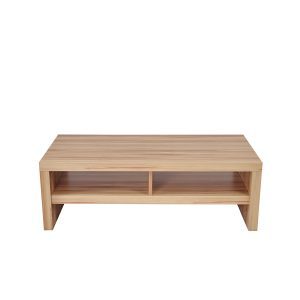 wendy 4 1200x1200 300x300 - Wendy Coffee Table - Naked Cypress
