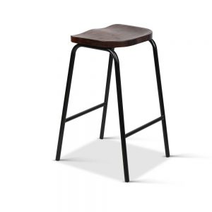 BA TW 9091 BKX2 03 300x300 - Hawk Industrial Bar Stool
