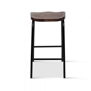 BA TW 9091 BKX2 04 300x300 - Hawk Industrial Bar Stool