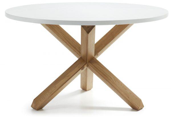 Nori Round Dining Table C473L05 600x412 - Nori 1200 Round Dining Table