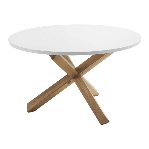 Nori RoundDiningTable 600x600 - Nori 1200 Round Dining Table