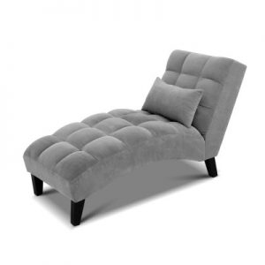 SBED E LIN138 LI GY 00 300x300 - Bolton Lounge Sofa Bed - Light Grey