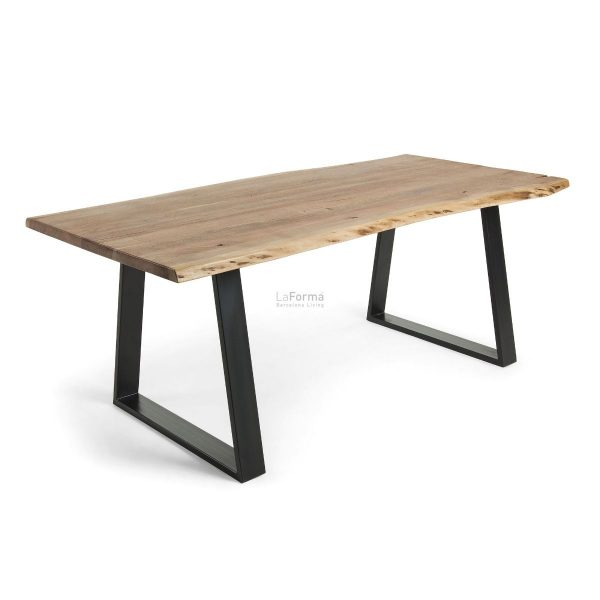 cc0954m43 3a 600x600 - Sono 2200 Dining Table