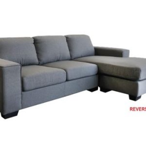 clifton 2 300x300 - Clifton 3 Seater Reversible Chaise