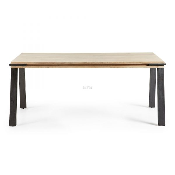 di011m46 3b 600x600 - Disset 2000 Oak Dining Table
