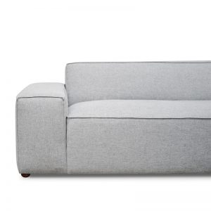 dsc 8064 300x300 - Jason 2 Seater Right Chaise Sofa - Cement Grey