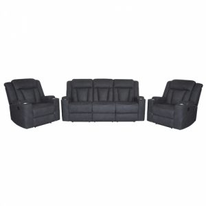 mayfair 3RRRR 300x300 - Mayfair 3 Seater + 2 Rocker Recliners