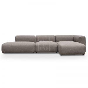sofa3 300x300 - Hailey 3 Seater Right Chaise Sofa - Cloud Grey