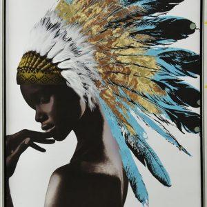 E592065 300x300 - Chelsea Canvas Print