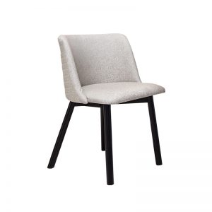 tribeca1 300x300 - Tribeca Dining Chair - Grey