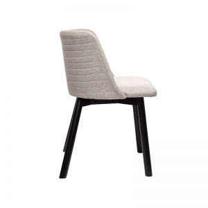 tribeca2 300x300 - Tribeca Dining Chair - Grey