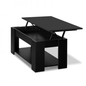 FURNI G COF LIFT BK 03 300x300 - Cindy Lift Up Top Coffee Table