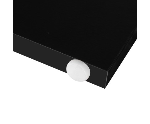 FURNI G COF LIFT BK 06 - Cindy Lift Up Top Coffee Table