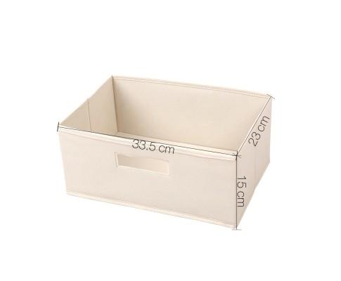 FURNI G TOY111 WH 02 - CHESTER 4 Tier Wooden Kids Bookshelf - White