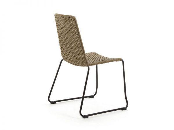 Meggie 4 600x450 - Meggie Dining Chair - Beige
