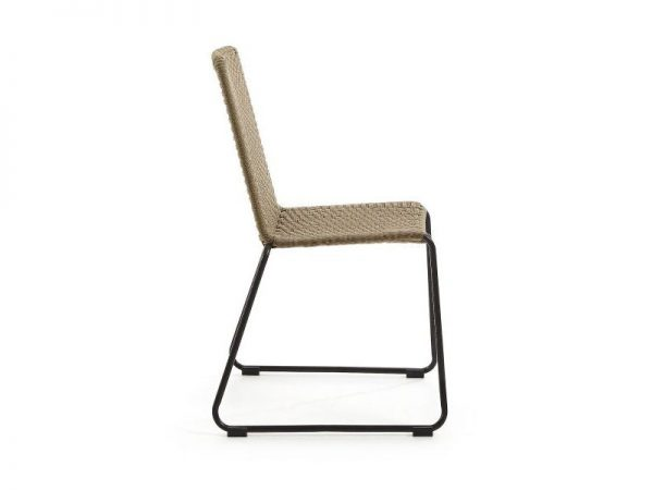 cc0545s12 3b 1 600x450 - Meggie Dining Chair - Beige