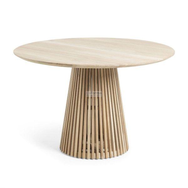cc0622m47 3a 600x600 - Irune 1200 Dining Table