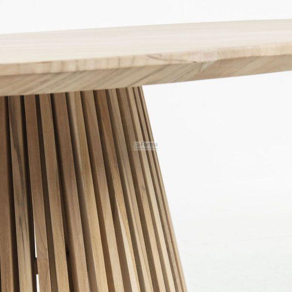 cc0622m47 3b 600x600 - Irune 1200 Dining Table