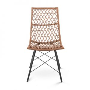 BA H 3915 NTX4 03 300x300 - Russell Rattan Dining Chair-Natural