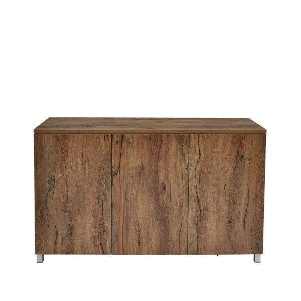 bella 6 1200x1200 600x600 - Bella Buffet - Antique Oak