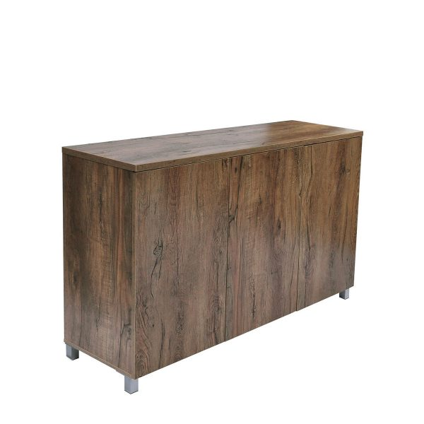 bella 7 1200x1200 600x600 - Bella Buffet - Antique Oak