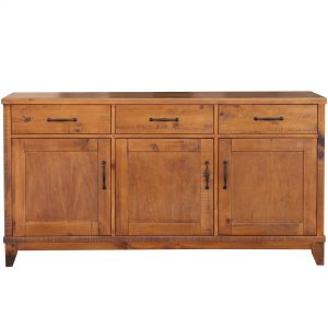 Donnybrook buffet 300x300 - Donnybrook 1600 Buffet