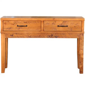 Donnybrook sofa table 300x300 - Donnybrook Pine Console Table