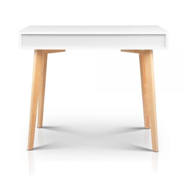 FURNI G DESK 1600 WH WD 04 600x600 - Xena Desk
