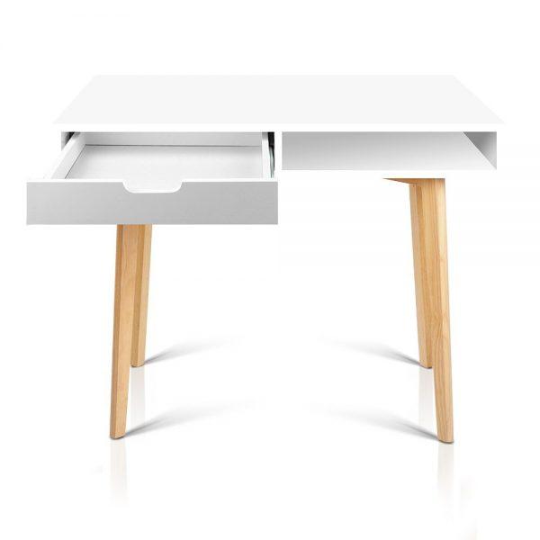 FURNI G DESK 1600 WH WD 05 600x600 - Xena Desk