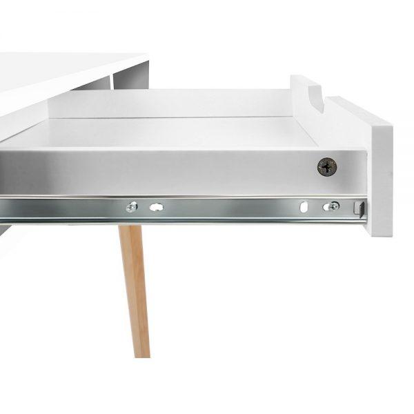 FURNI G DESK 1600 WH WD 06 600x600 - Xena Desk
