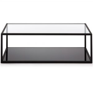 Greenhill2 300x300 - Greenhill Coffee Table - Rectangle