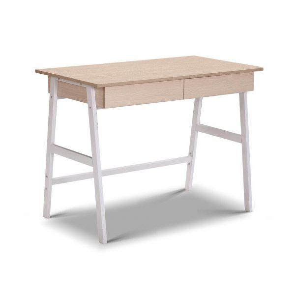 MET DESK 308 OA 00 600x600 - Zarah Metal Desk