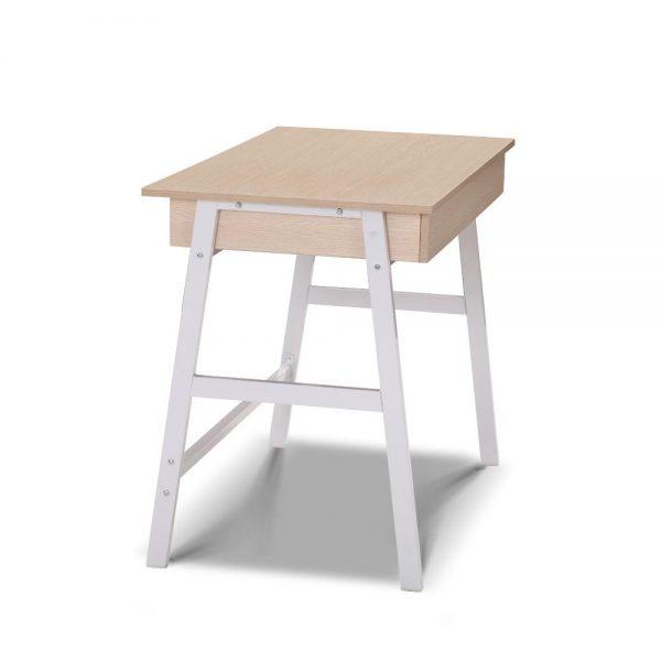 MET DESK 308 OA 02 600x600 - Zarah Metal Desk
