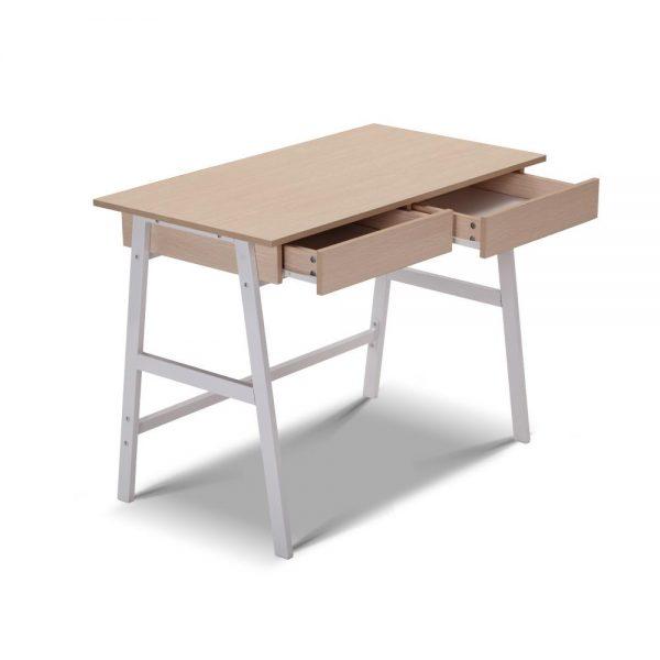 MET DESK 308 OA 03 600x600 - Zarah Metal Desk