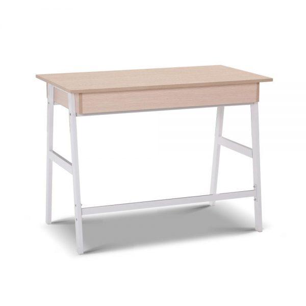 MET DESK 308 OA 04 600x600 - Zarah Metal Desk