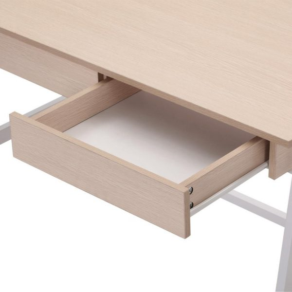 MET DESK 308 OA 05 600x600 - Zarah Metal Desk